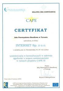 certyfikat-izba-przemyslowo-handlowa