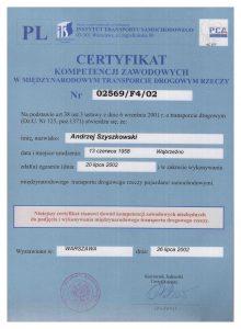 certyfikat-kompetencji-zawodowej-1